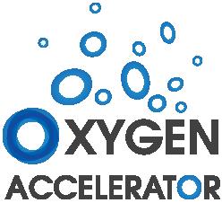Oxygen Accelerator Logo